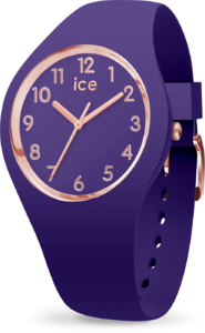 Ice-Watch 015695