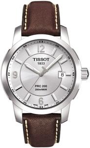 Tissot T014.410.16.037.00