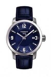 Tissot T055.410.16.047.00