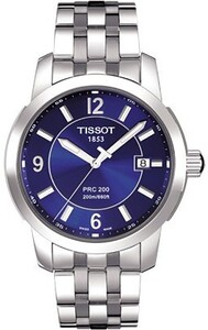 Tissot T055.410.11.047.00