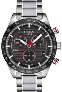 Tissot T100.417.11.051.01
