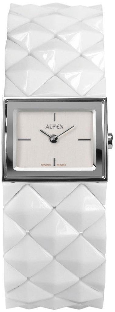 Женские часы Alfex 5676/770