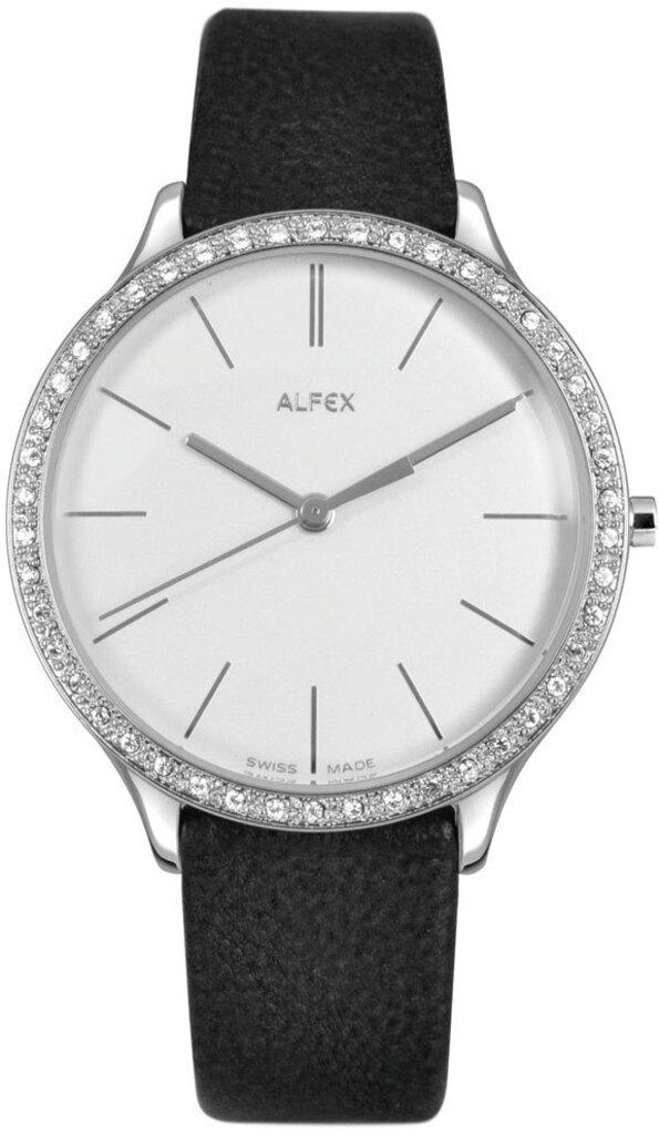 Женские часы Alfex 5644/842
