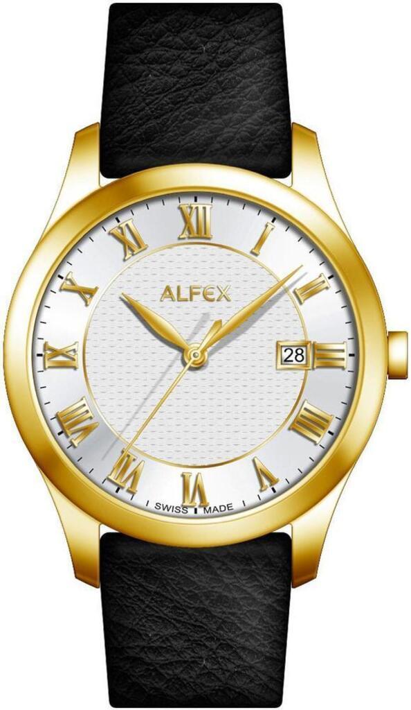 Мужские часы Alfex 5716/030