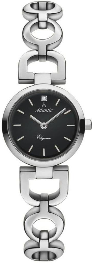 Женские часы Atlantic 29034.41.61