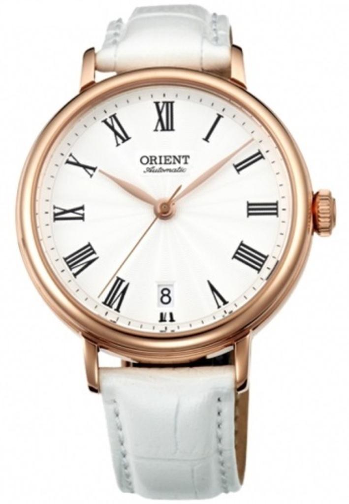 Женские часы Orient FER2K002W