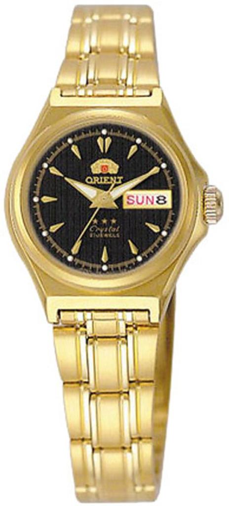 Наручные часы, Часы ORIENT FNQ1S002B9  - купить со скидкой