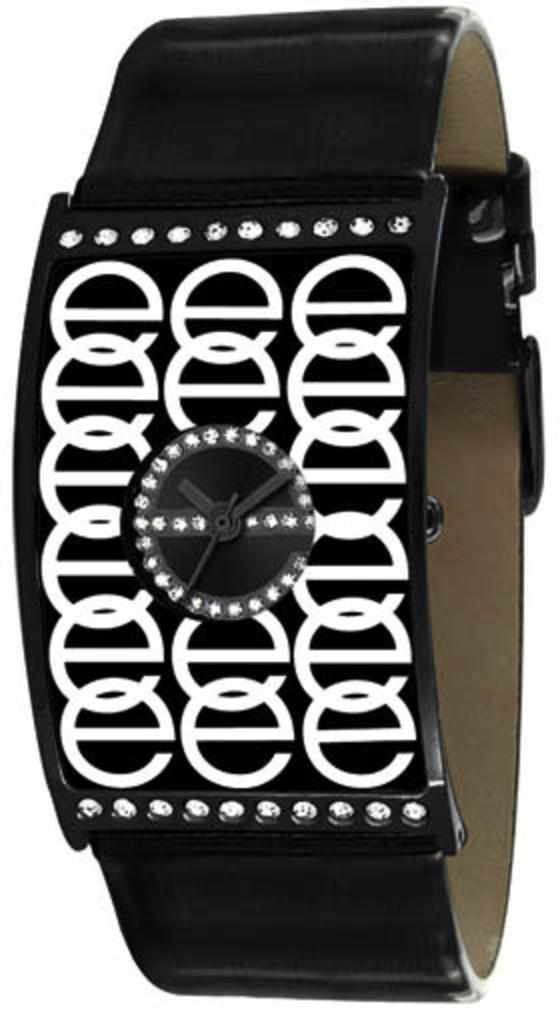 Женские часы Elite E51642G 903