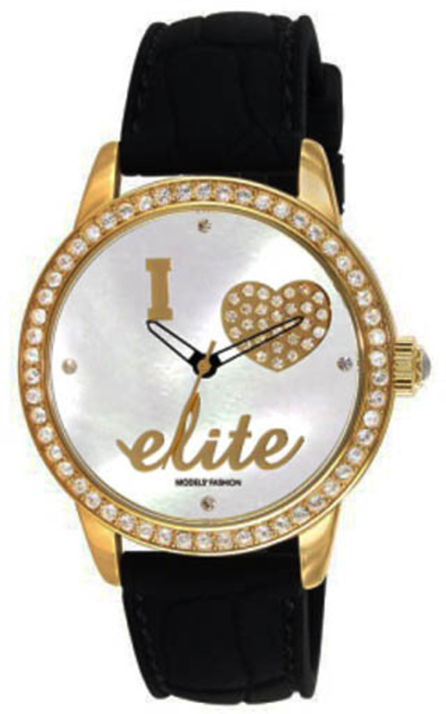 Женские часы Elite E52929 001