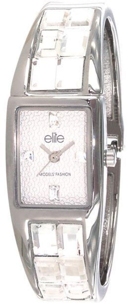 Женские часы Elite E53104 201