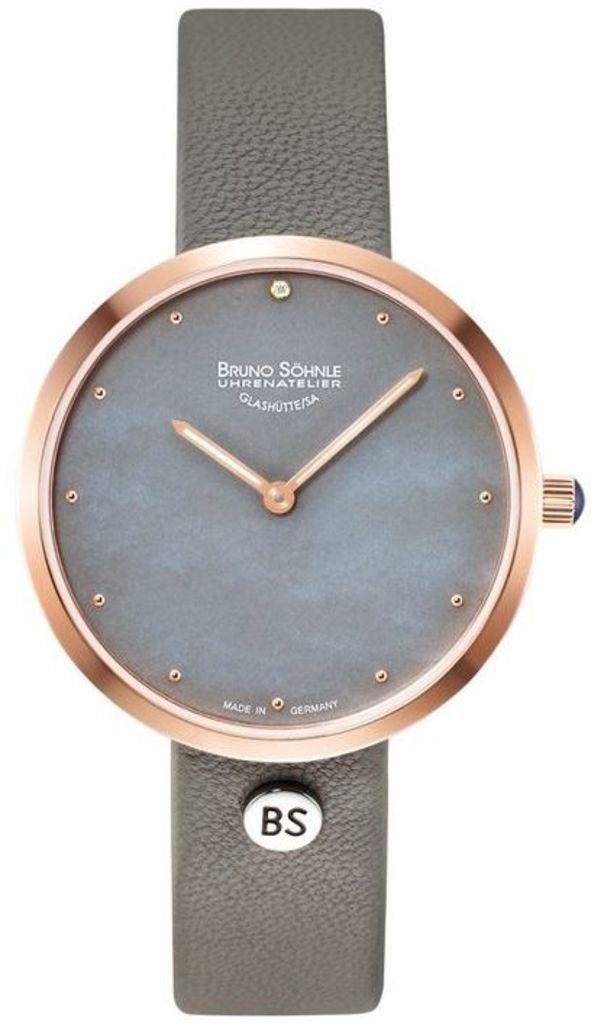 Женские часы Bruno Sohnle 17.63171.851