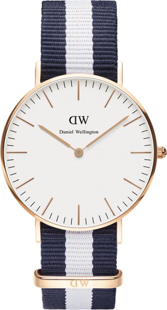 Женские часы Daniel Wellington 0503DW