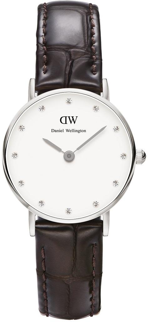 Женские часы Daniel Wellington 0922DW