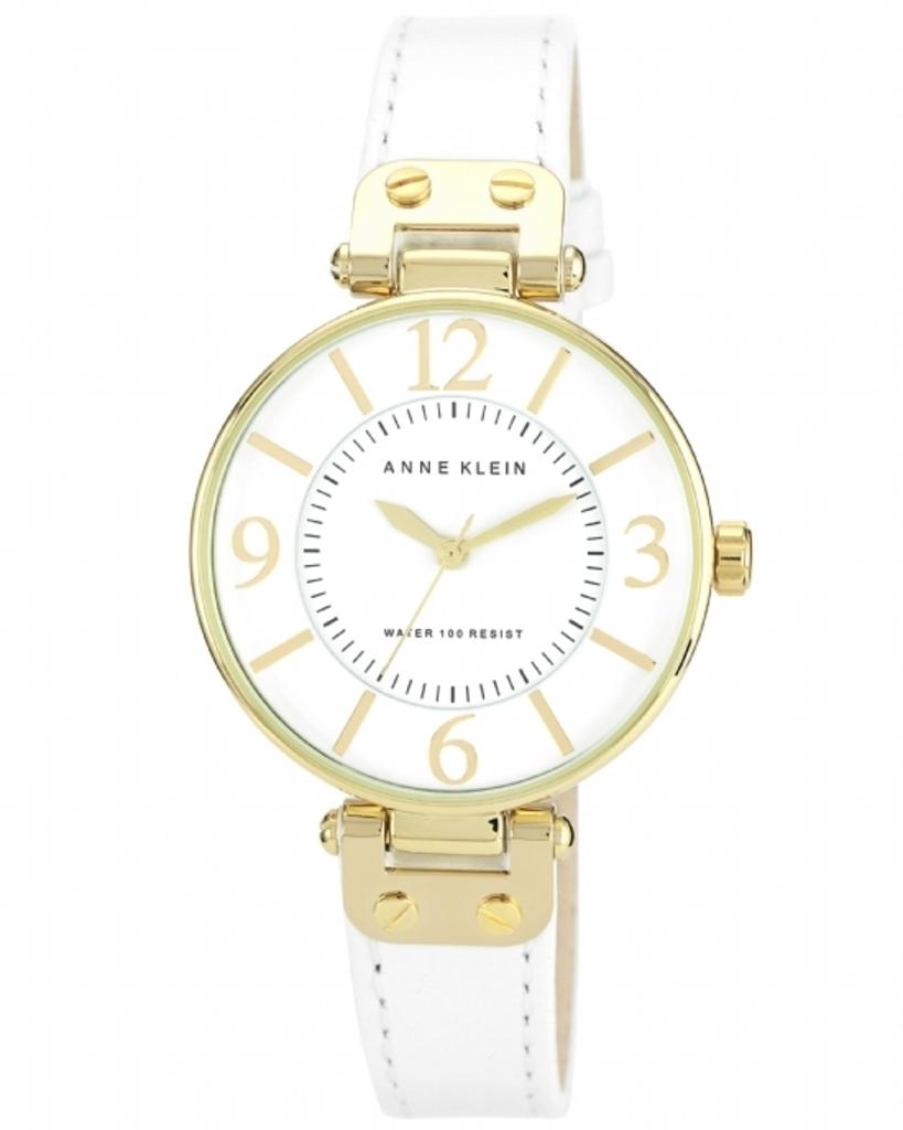 Женские часы Anne Klein 10/9168WTWT