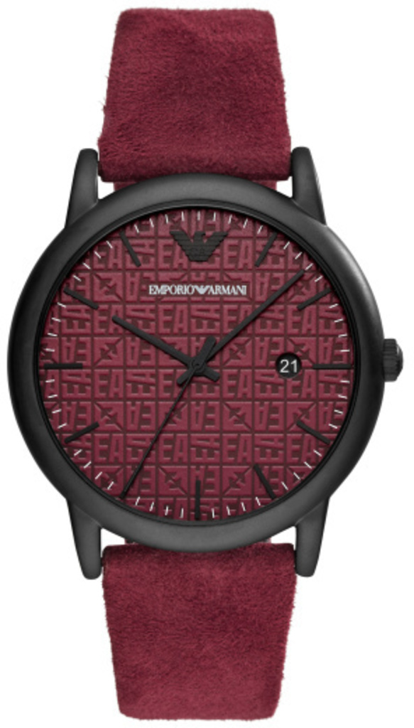 Часы Emporio Armani AR11273