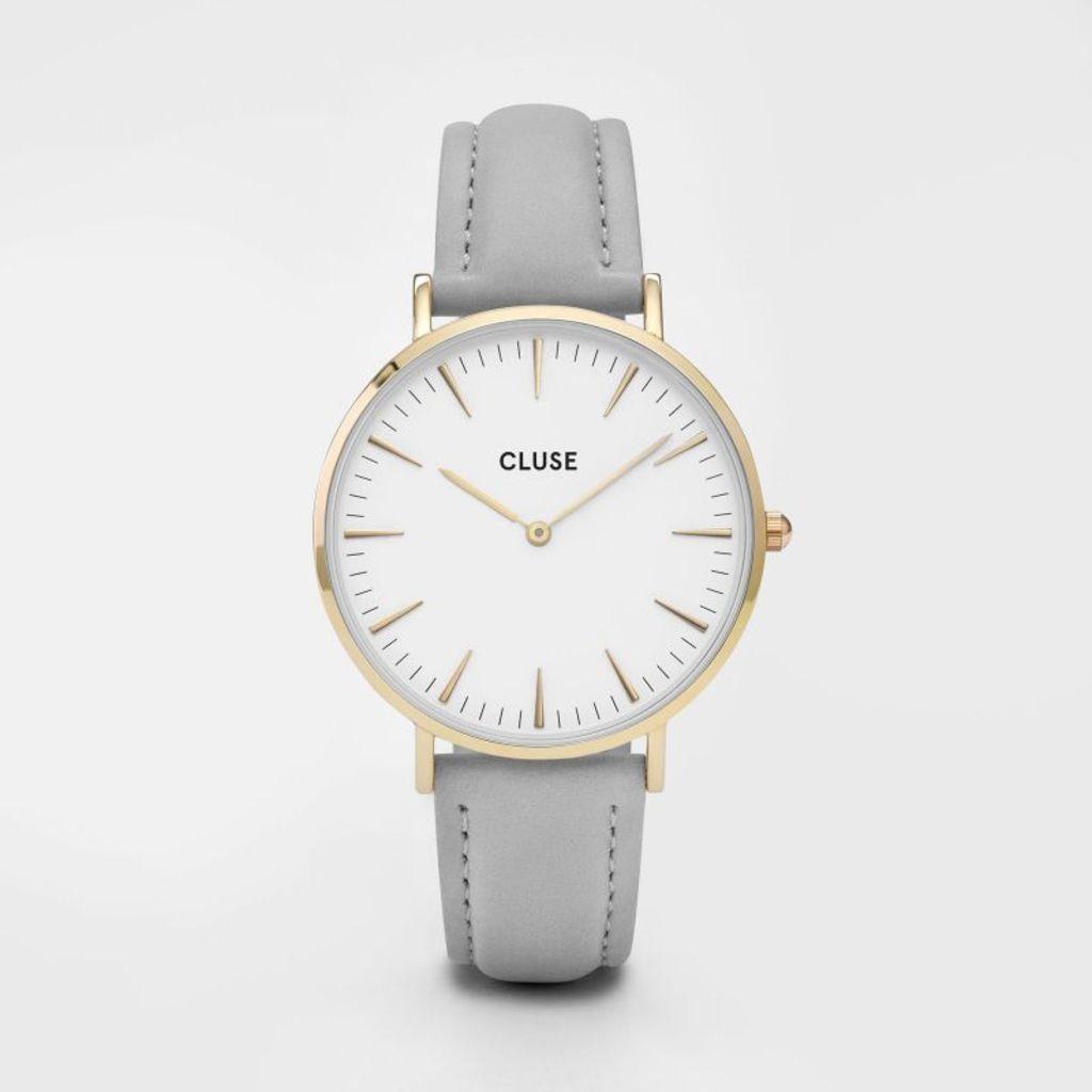 Женские часы Cluse CL18414