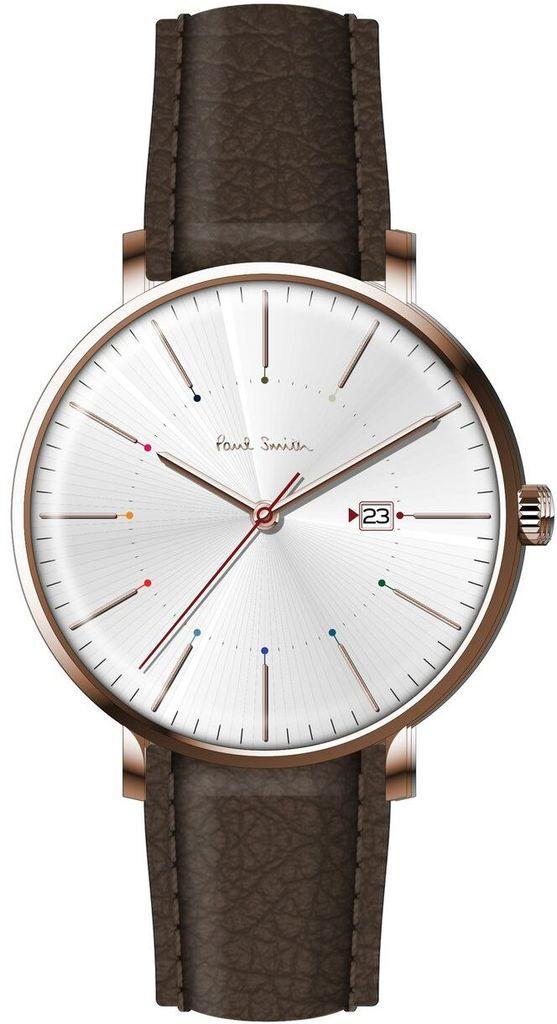 Мужские часы Paul Smith P10082