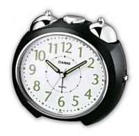 Часы CASIO TQ-369-1EF - Дека