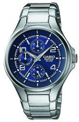 Часы CASIO EF-316D-2AVEF 200209_20150324_390_600_436263786_1321867431.jpg — Дека