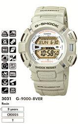 Часы CASIO G-9000-8VER G-9000-8VER.jpg — ДЕКА