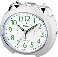 Часы CASIO TQ-369-7EF - Дека