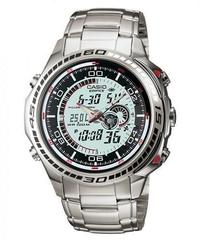 Часы CASIO EFA-121D-7AVEF 200490_20150415_415_500_203872_20130312_396_550_EFR_524D_5A.jpg — ДЕКА