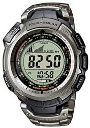 Часы CASIO PRW-1300T-7VER 200519_20150324_432_576_PRW_1300T_7VER.jpg — ДЕКА