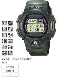 Годинник CASIO BG-1005-3ER 2010-09-23_BG-1005-3E.jpg — ДЕКА