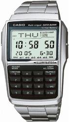 Часы CASIO DBC-32D-1AEF 200681_20181221_608_1044_DBC_32D_1AEF.JPG — Дека
