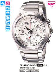 Часы CASIO EF-525D-7AVEF EF-525D-7A.jpg — ДЕКА