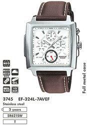 Часы CASIO EF-324L-7AVEF EF-324L-7A.jpg — ДЕКА