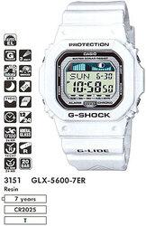 Часы CASIO GLX-5600-7ER GLX-5600-7E.jpg — ДЕКА