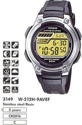 Часы CASIO W-212H-9AVEF W-212H-9A.jpg — ДЕКА