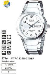 Часы CASIO MTP-1229D-7AVEF MTP-1229D-7A.jpg — ДЕКА