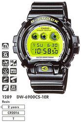 Годинник CASIO DW-6900CS-1ER DW-6900CS-1E.jpg — ДЕКА