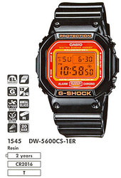 Годинник CASIO DW-5600CS-1ER DW-5600CS-1E.jpg — ДЕКА