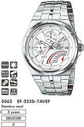 Часы CASIO EF-325D-7AVEF EF-325D-7A.jpg — ДЕКА