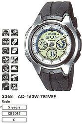 Часы CASIO AQ-163W-7B1VEF AQ-163W-7B1.jpg — ДЕКА