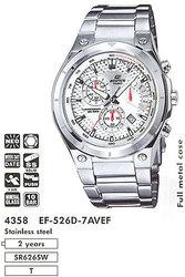 Часы CASIO EF-526D-7AVEF EF-526D-7A.jpg — ДЕКА