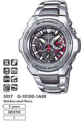 Часы CASIO G-1010D-1AER G-1010D-1A.jpg — ДЕКА