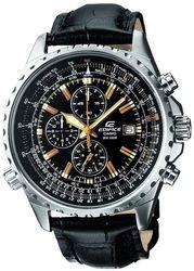 Часы CASIO EF-527L-1AVEF 200943_20150415_569_800_casio_ef_527l_1avef.jpg — ДЕКА