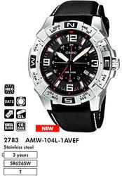 Часы CASIO AMW-104L-1AVEF AMW-104L-1A.jpg — Дека