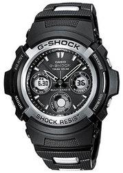 Часы CASIO AWG-100C-1AER AWG-100C-1AER.jpg — ДЕКА