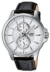 Часы CASIO BEM-304L-7AVEF BEM-304L-7AVEF.jpg — Дека