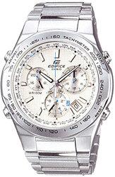 Часы CASIO EF-528D-7AVEF EF-528D-7AVEF.jpg — ДЕКА