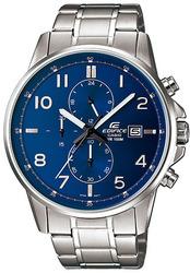 Часы CASIO EFR-505D-2AVEF 2011-08-22_EFR-505D-2A_1.jpg — Дека