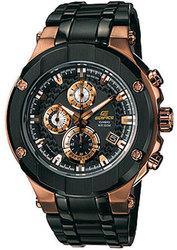 Часы CASIO EFX-500SP-1AVEF EFX-500SP-1AVEF.jpg — ДЕКА