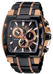 Часы CASIO EFX-520SP-1AVDR EFX-520SP-1AVDR.jpg — Дека