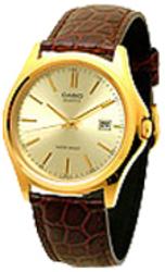 Часы CASIO MTP-1188Q-9AEF MTP-1188Q-9A.jpg — ДЕКА