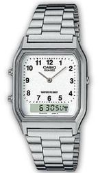 Часы CASIO AQ-230A-7BMQ 201037_20150319_339_463_casio_aq_230a_7bmq.jpg — ДЕКА